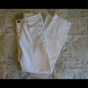 White American Rag Cie jeans